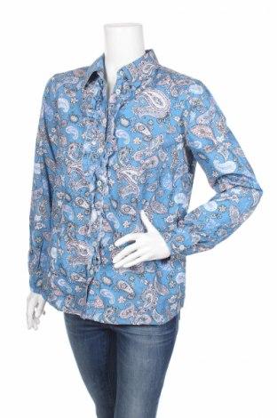 Дамска риза Laura Kent