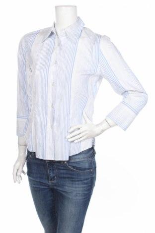 Дамска риза Marco Pecci