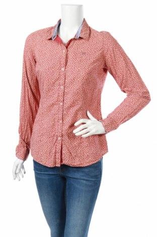 Дамска риза Napapijri