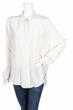 Дамска риза Oui
