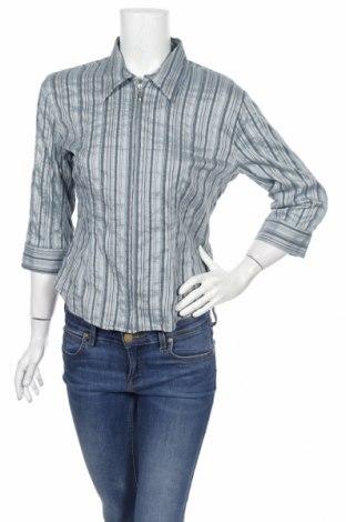 Дамска риза Style