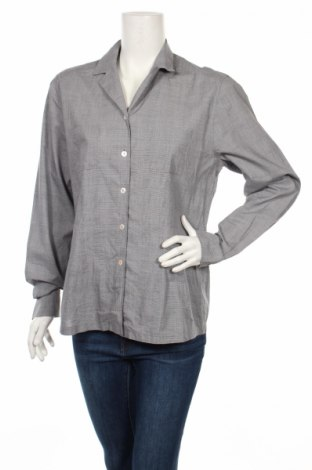 Дамска риза Tendenza