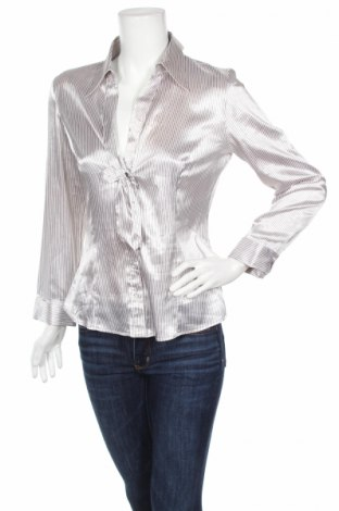 Дамска риза Xanaka