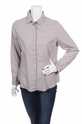 Dámska košeľa  Yessica
