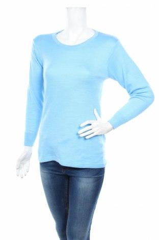 Дамска спортна блуза Damart