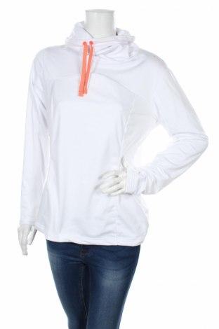 Дамска спортна блуза Decathlon