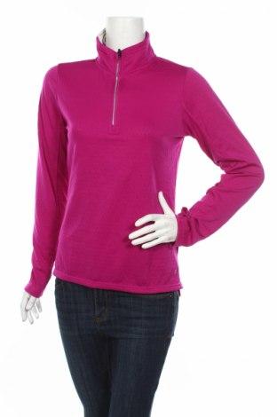 Дамска спортна блуза Essentials by Tchibo