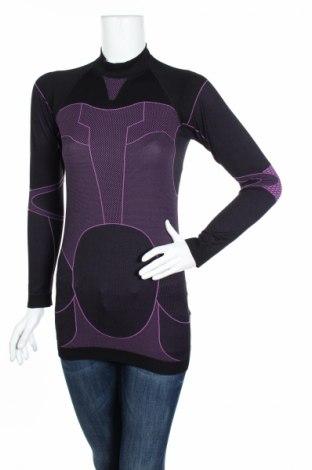 Дамска спортна блуза Front