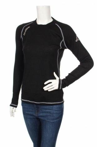 Дамска спортна блуза Kappa
