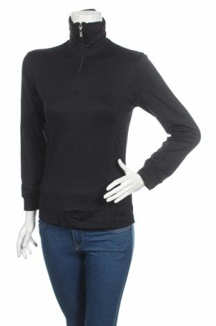 Дамска спортна блуза Maser