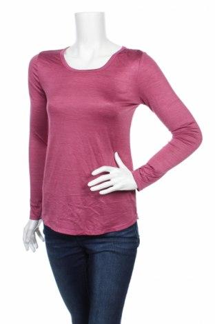 Дамска спортна блуза Reflex