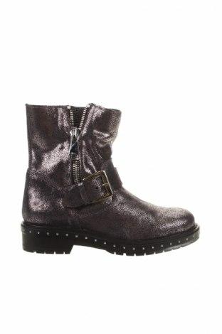 Dámské topánky  Heine