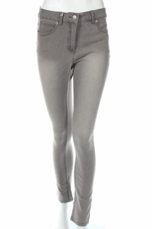 Дамски дънки Alba Moda