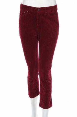 Дамски джинси Ann Taylor
