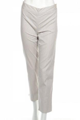 Pantaloni de velvet de femei Ann Taylor