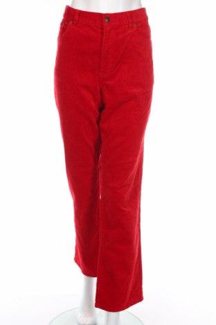 Дамски джинси Lauren Jeans & Co