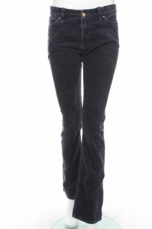 Дамски джинси Mih Jeans
