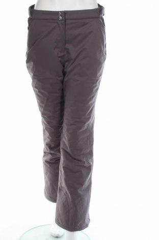 Дамски панталон за зимни спортове