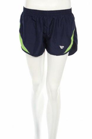 Дамски къс панталон Rp.