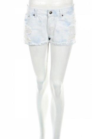 Дамски къс панталон Gate