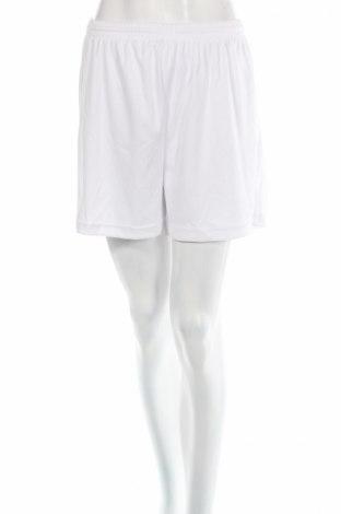 Дамски къс панталон Masita