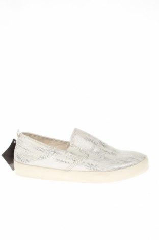 Дамски обувки Dockers