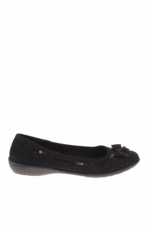 Γυναικεία παπούτσια Mb