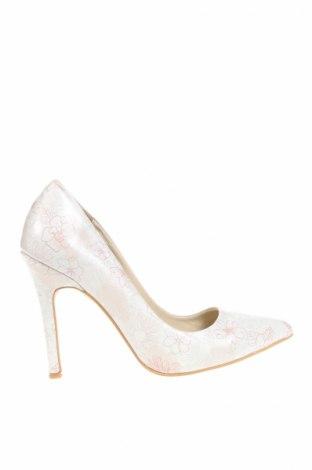 Γυναικεία παπούτσια Ojoshoes