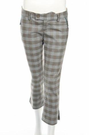 Дамски панталон Abercrombie & Fitch