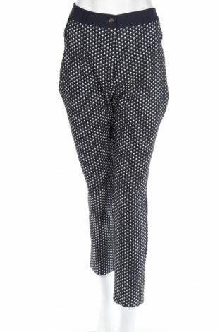 Pantaloni de femei Adagio