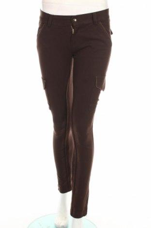 Pantaloni de femei Adele Fado