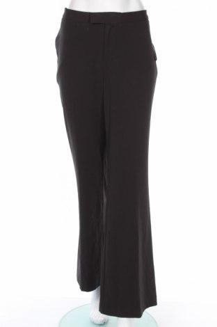 Pantaloni de femei Ahlens