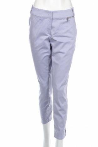 Pantaloni de femei Airfield