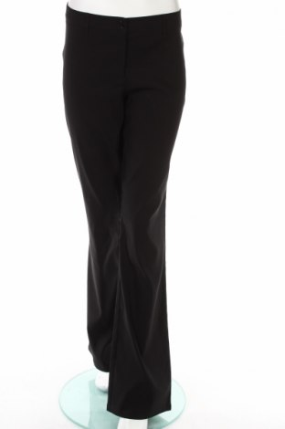 Pantaloni de femei Ajc