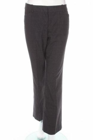 Дамски панталон Ann Taylor, Размер S, Цвят Сив, 68% полиестер, 32% вискоза, Цена 9,40лв.