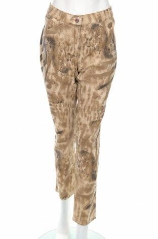 Pantaloni de femei Ashley Brooke