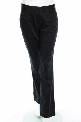Pantaloni de femei Avant Premiere