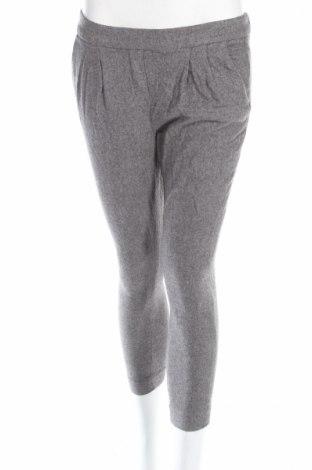 Дамски панталон Babaton