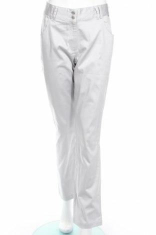 Дамски панталон Backtee