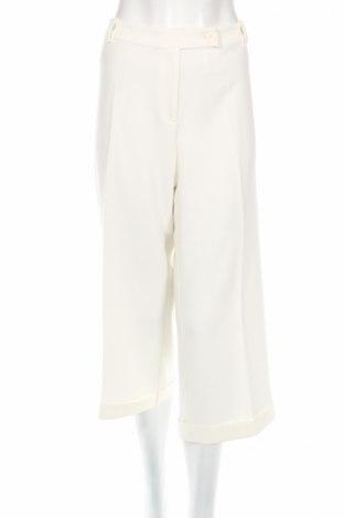 Дамски панталон Bill Cost