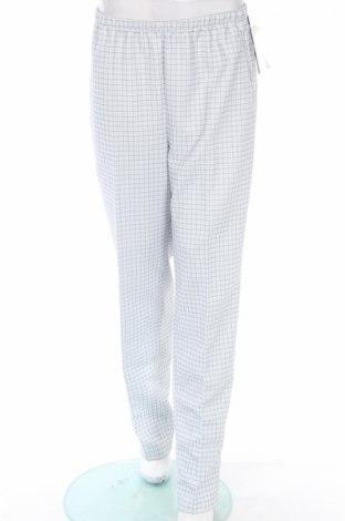 Piżama  Brandtex