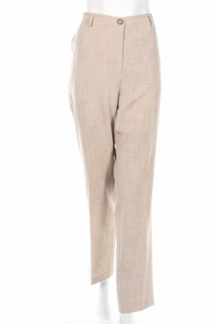 Дамски панталон Brandtex