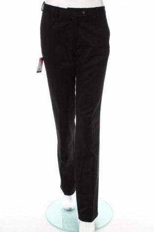 Дамски панталон Brook Taverner