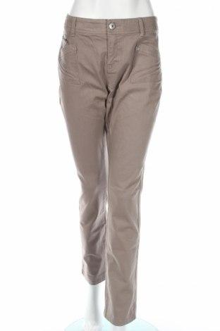 Дамски панталон Casa Blanca