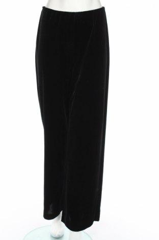 Дамски панталон Claudia Schiffer
