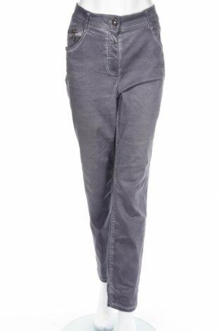 Дамски панталон Crisca