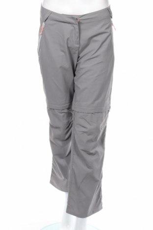 Дамски панталон Decathlon