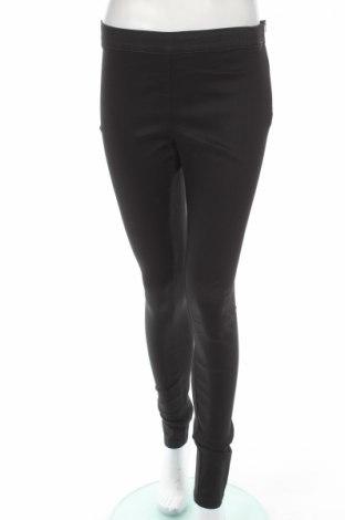Дамски панталон Designers Remix By Charlotte Eskildsen
