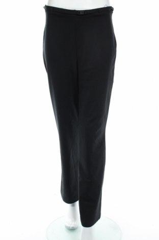 Дамски панталон Dunnes Stores