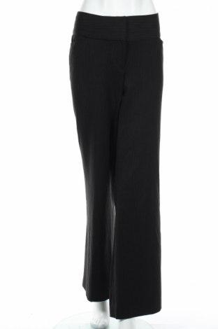 Дамски панталон Express Design Studio